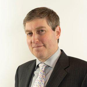 Michael Simon, Esquire | XPAN Law Partners