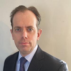 Patrick D. Isbill | XPAN Law Partners