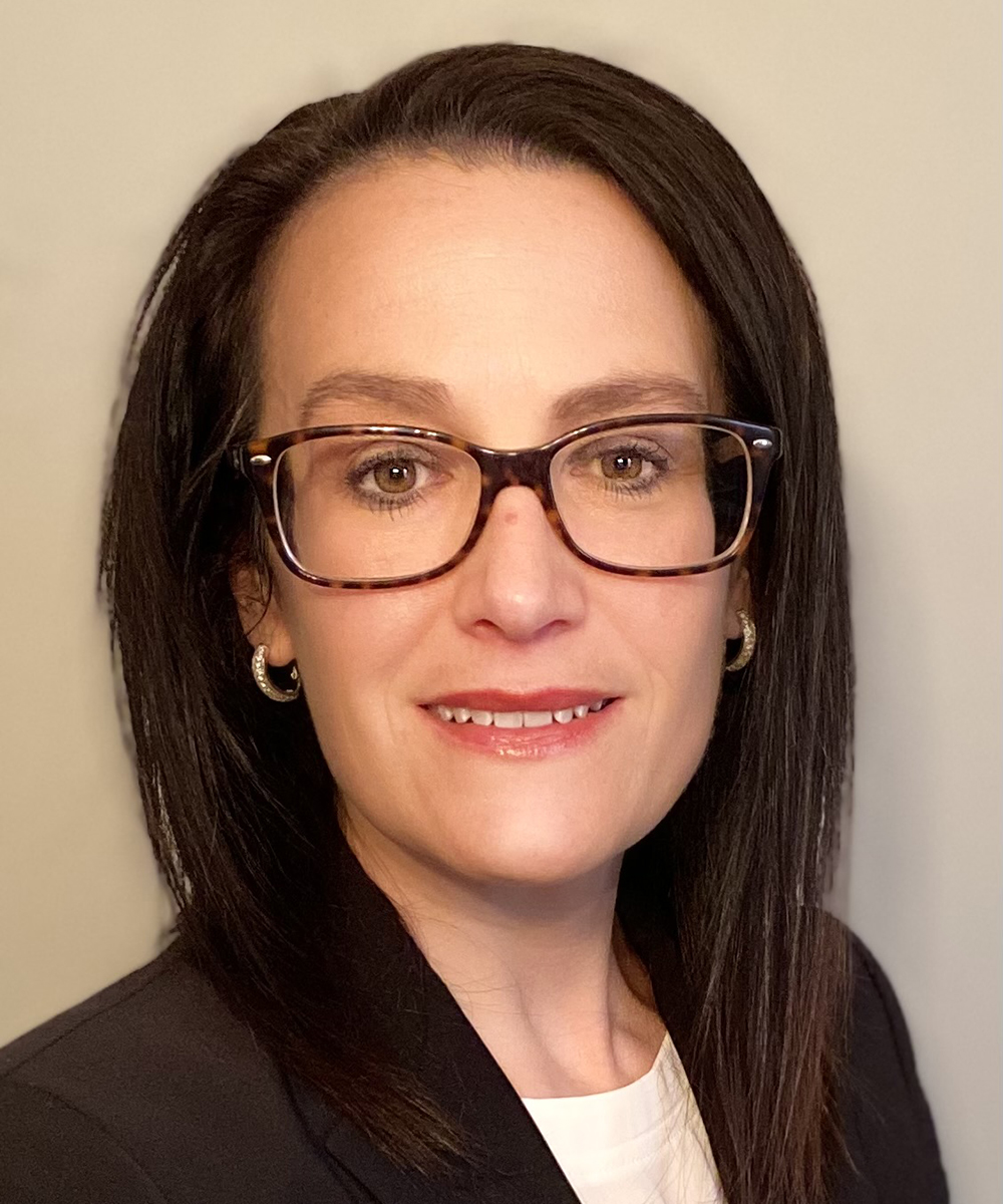 Rebecca L. Rakoski, Esquire   XPAN Law Partners