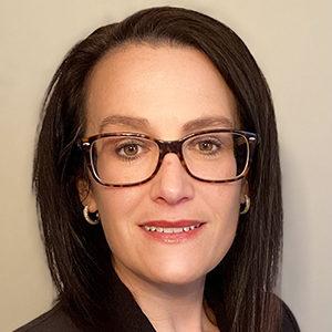 Rebecca L. Rakoski, Esquire | XPAN Law Partners