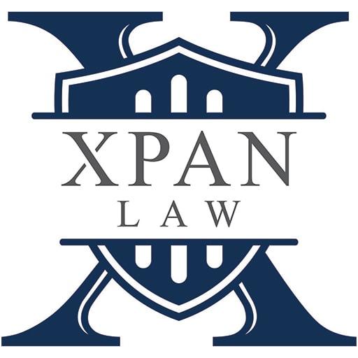 XPAN Law Partners