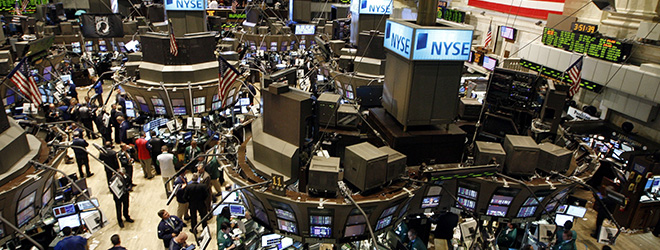 Financial Industry Fault Lines | XPAN Law